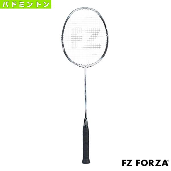 [フォーザ バドミントン ラケット]FZ 10000 N-FORZE CNT(TI10000)