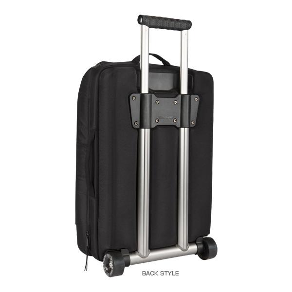 d7f2ec2a80 [ティンバックツー ライフスタイル Suitcase/Mサイズ(544) Rolling バッグ]コパイロットローリングスーツケース /Copilot-スーツケース・キャリーバッグ ...