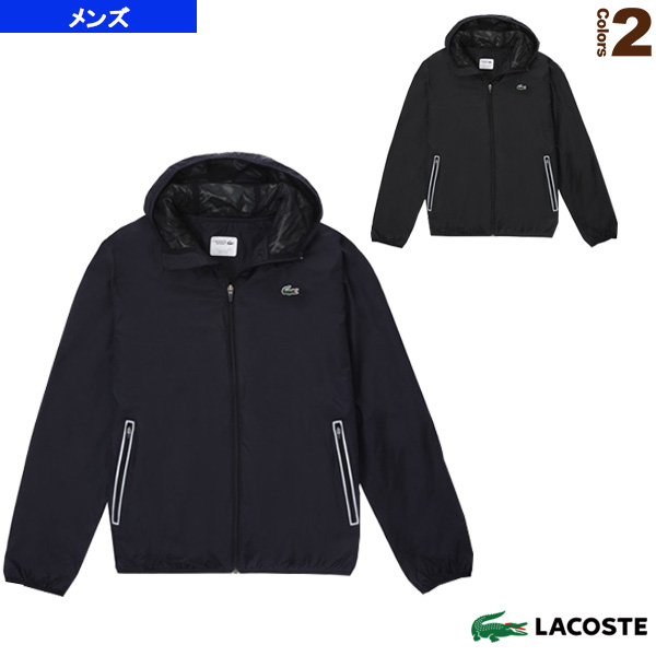 2ab76a0f0937 lacoste hoodie jacket sale   OFF37% Discounts