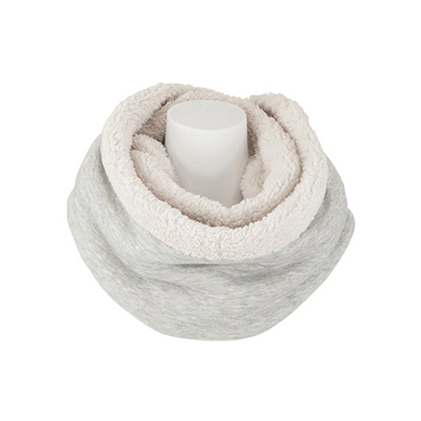 [dance Kyn lifestyle accessories, accessory] snood / Lady's (DA963600)