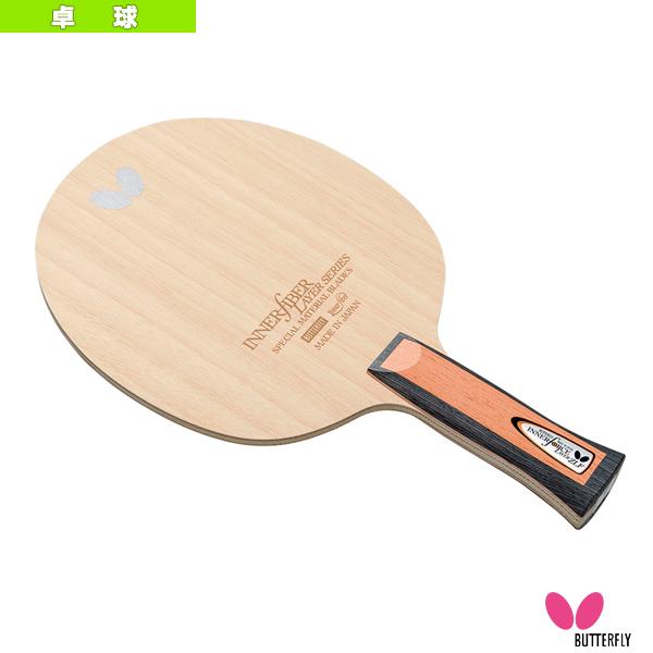 [バタフライ 卓球 ラケット]インナーフォース レイヤー ZLF/アナトミック(36852)