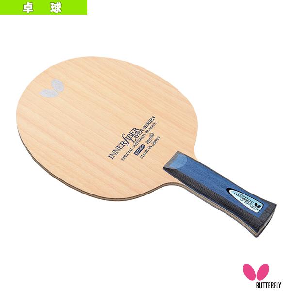 [バタフライ 卓球 ラケット]インナーフォース レイヤー ALC.S/アナトミック(36862)