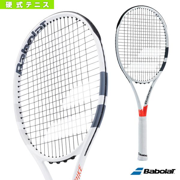 [バボラ テニス ラケット]ピュア ストライク 18×20/PURE STRIKE 18×20(BF101314)