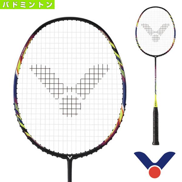 [维克多羽毛球球拍]HYPERNANO X 90/超级纳米X90(HX-90)