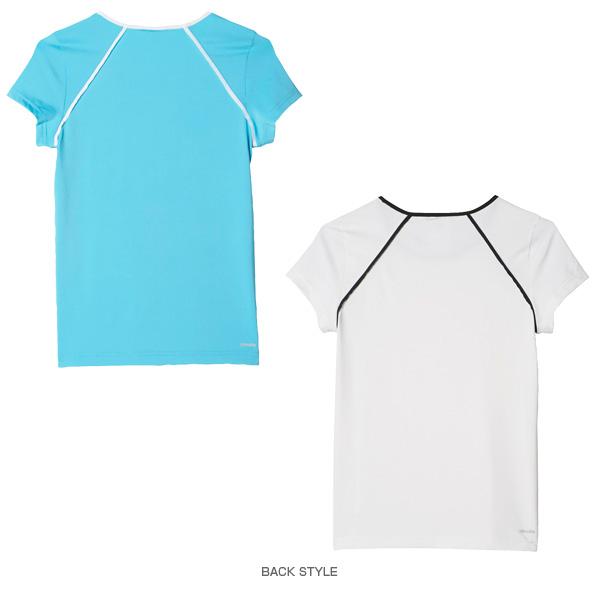 CLUB T恤/女孩子(BX505)