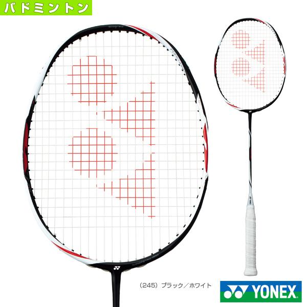 racketplaza yonex badminton racket デュオラ z strike duora z