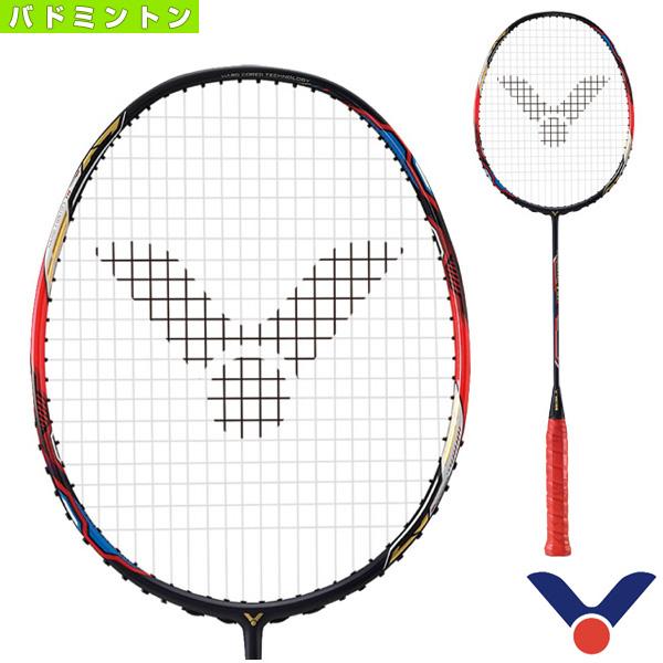 [Victor badminton racket] HYPERNAN X 900/ hyper nano X900 (HX-900)