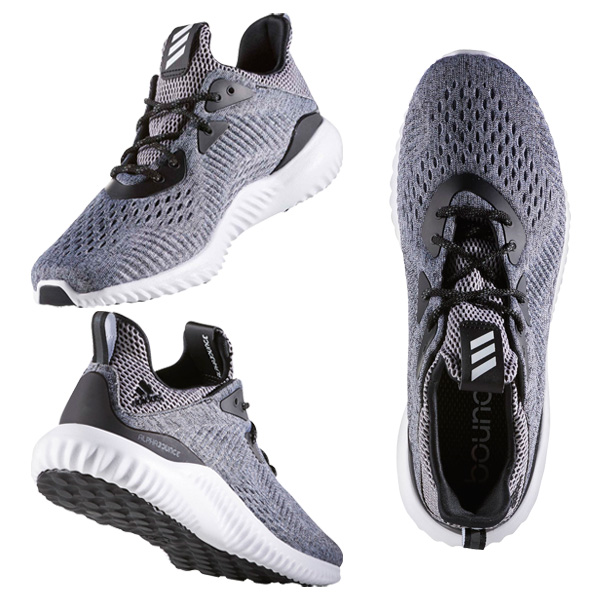 racketplaza rakuten mercato globale: [adidas scarpe da corsa.