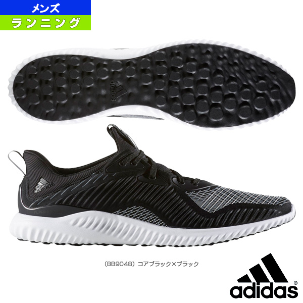 910bc33d72c37 Racketplaza   Adidas running shoes  Alpha BOUNCE HPC  men (BB9048 ...