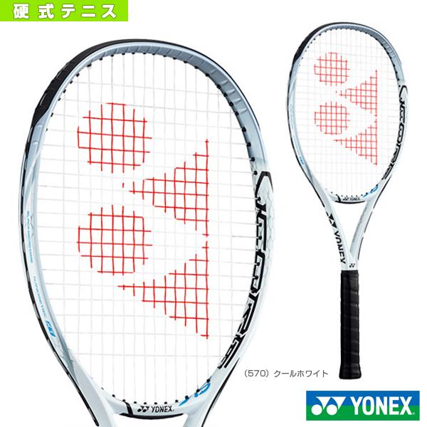 [ヨネックス テニス ラケット]Vコア エスブイ100/VCORE SV100(VCSV100)硬式テニスラケット硬式ラケット