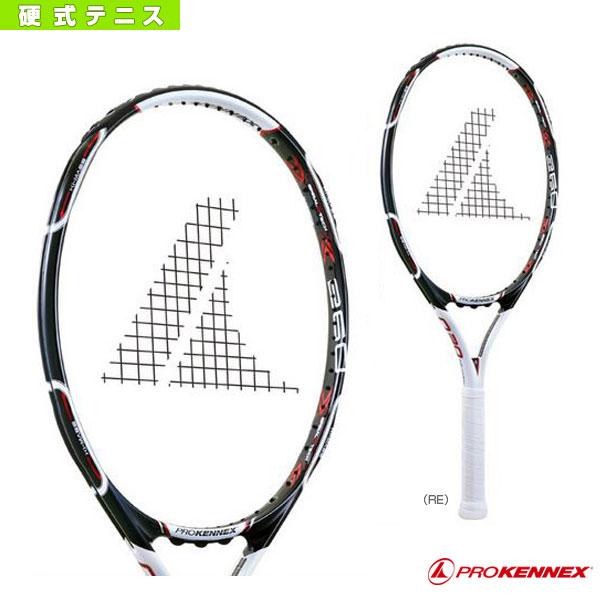 [プロケネックス テニス ラケット]Ki Q30 260 ver.15/Kinetic Q シリーズ(CO-14603)