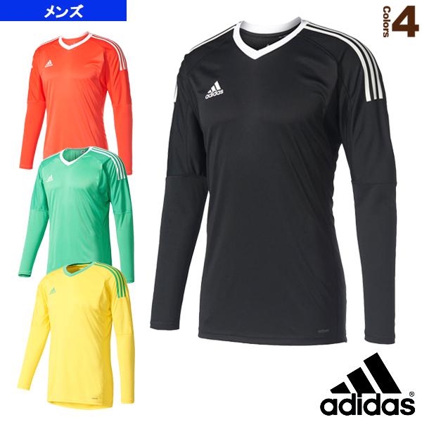 ee292fb7eb3 Racketplaza   Adidas soccer wear (men s   uni-)  REVIGO 17 goal ...