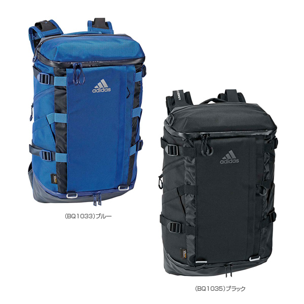 195705354884 Racketplaza   Adidas oar sports bag  OPS GEAR backpack 26 (MKS42 ...