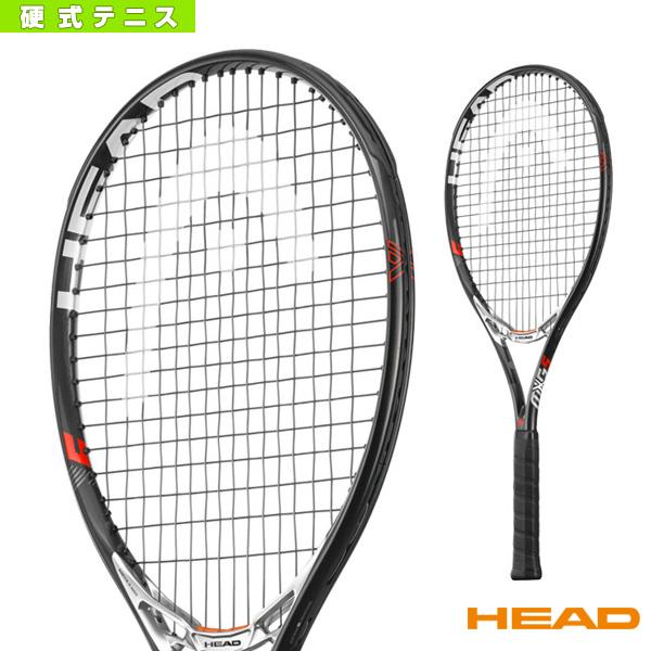 [ヘッド テニス ラケット]MXG 5(238717)硬式テニスラケット硬式ラケット