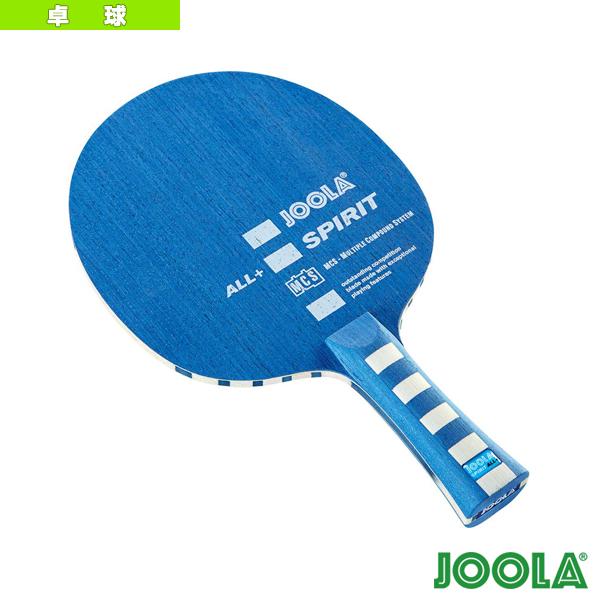 Racketplaza ヨーラ Table Tennis Racket Joola Spirit All ヨーラ