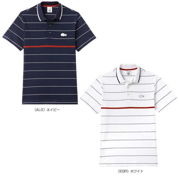 f2ea22c93 □Product details information. Specifications and characteristic, A polo  shirt ...