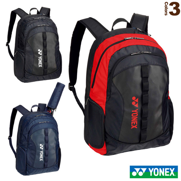 Yonex Tennis Bag Is For Two Backpack Bag1818