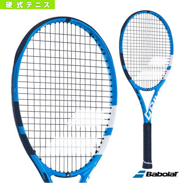 [バボラ テニス ラケット]PURE DRIVE/ピュアドライブ(BF101335)硬式