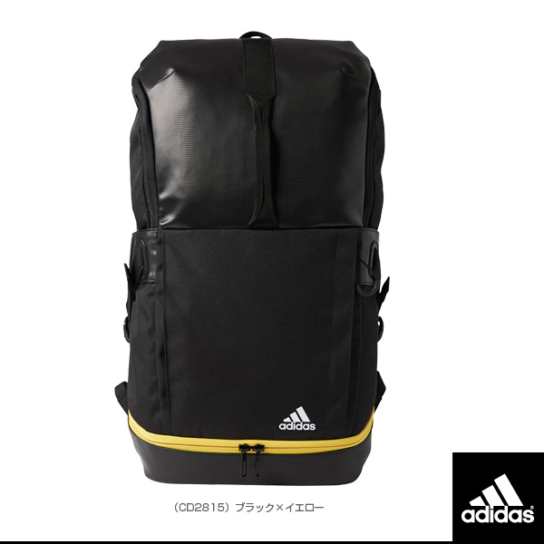 57398888290d Racketplaza   Adidas tennis bag  a tennis racket bag pack (DMK65 ...