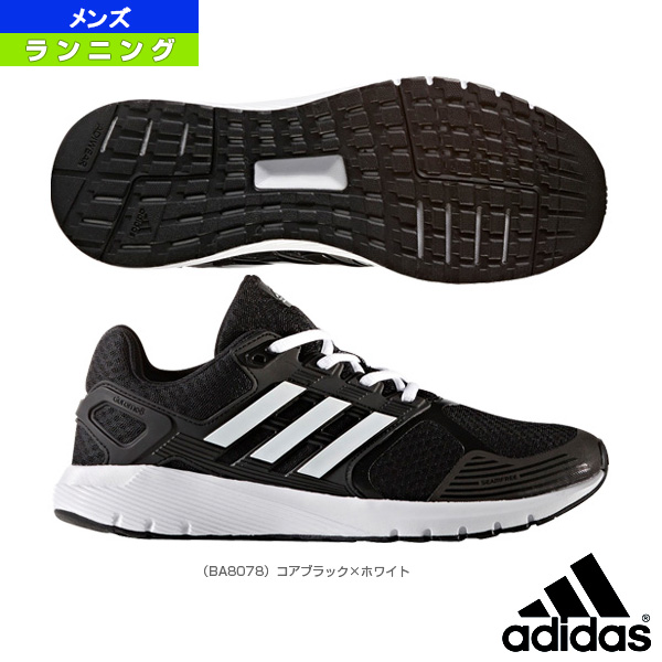sneakers for cheap e7643 2d877 Product Information