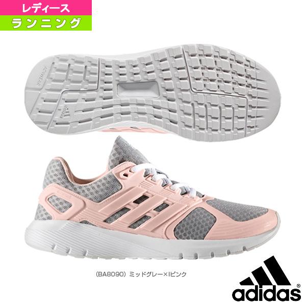 Racketplaza   Adidas running shoes  Duramo 8 W  Lady s (BA8090 ... 5f6110c855e