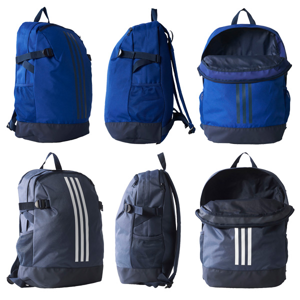 f9c75a1ec109 Racketplaza   Adidas oar sports bag  POWER backpack 4L (DKT82 ...