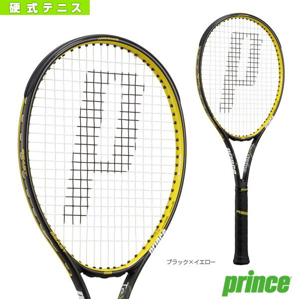 [プリンス テニス ラケット]BEAST 98/ビースト98(7TJ067)硬式テニスラケット硬式ラケット