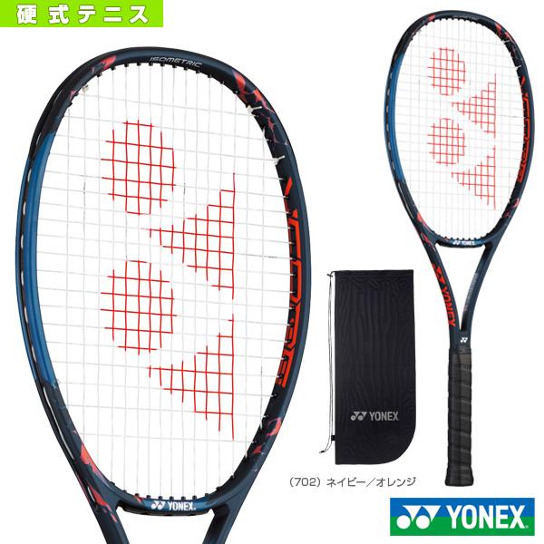 [ヨネックス テニス ラケット]Vコア プロ97/VCORE PRO 97(18VCP97)硬式