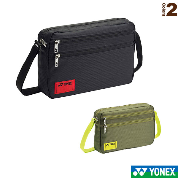 062595d1952d Racketplaza   Yonex tennis bag  a shoulder bag (BAG1895) racket bag ...