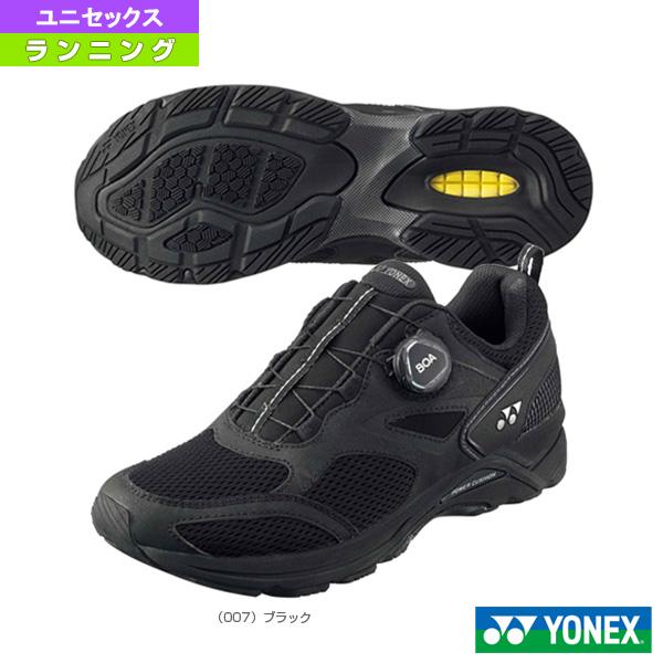 [ヨネックス ランニング シューズ]セーフラン900C/SAFERUN 900C/ユニセックス(SHR900C)