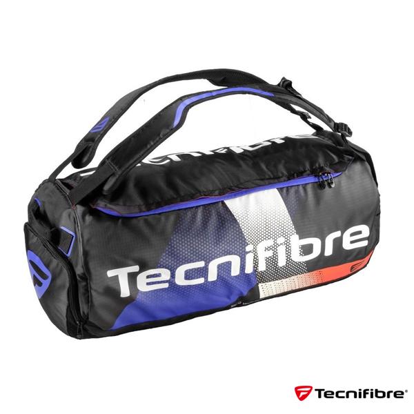 [テクニファイバー テニス バッグ]AIR ENDURANCE RACKPACK PRO/エア エンデュランス ラックパック プロ(TFB077)ラケットバッグ