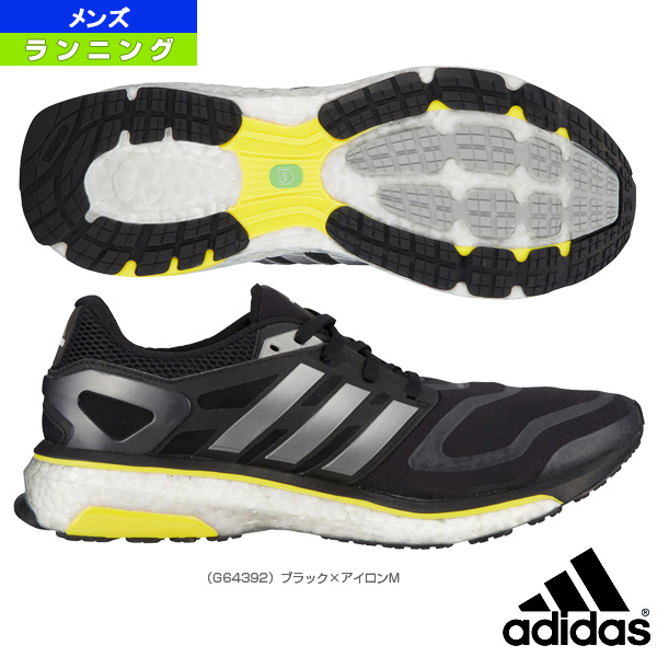 Racketplaza   Adidas running shoes  energy boost  energy boost   men ... 243ae5d96