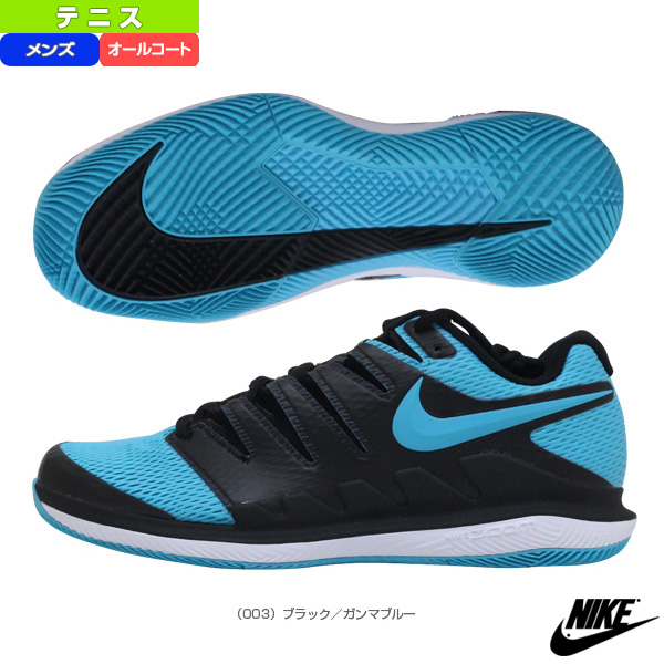 check out 21c9f 8a9e9 □Product details information. Specifications and characteristic,  super  lightweight design corresponding to the speed  ○The Nike air zoom vapor X  HC men ...