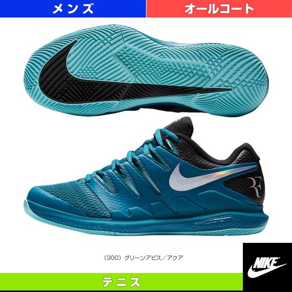 racketplaza rakuten mercato globale: [nike scarpe da tennis. cappotto air