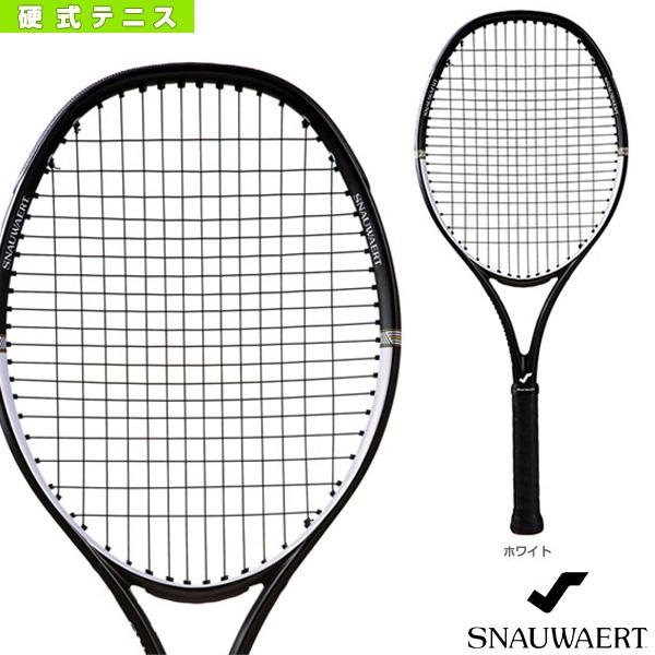 [スノワート テニス ラケット]VITAS 105/ビタス 105(8T007692)硬式