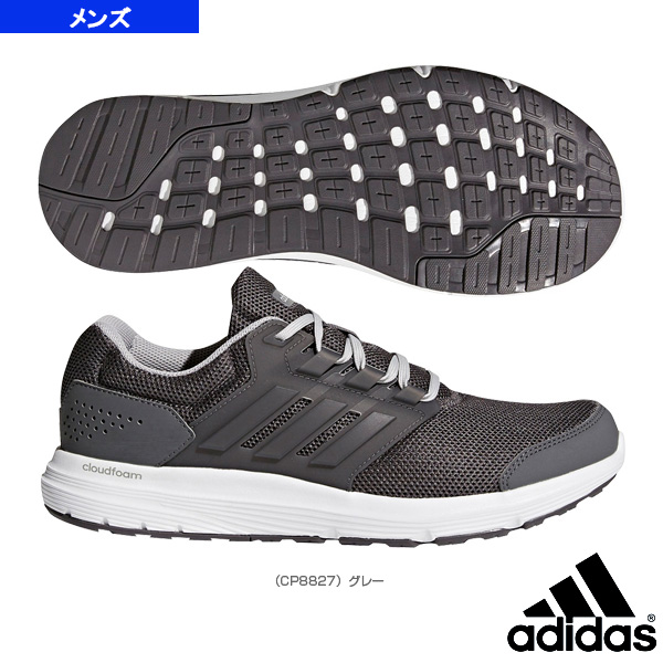 Lifestyle Mencp8827 ShoesGlx 4 M Racketplazaadidas 9EIHD2