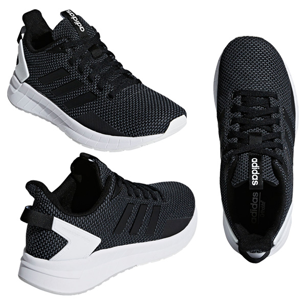 huge discount 8dbf0 9bc42 Adidas lifestyle shoes QUESTAR RIDE W Ladys (DB1308)
