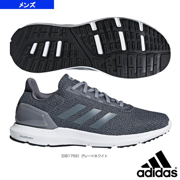 adidas adiwear shoes price