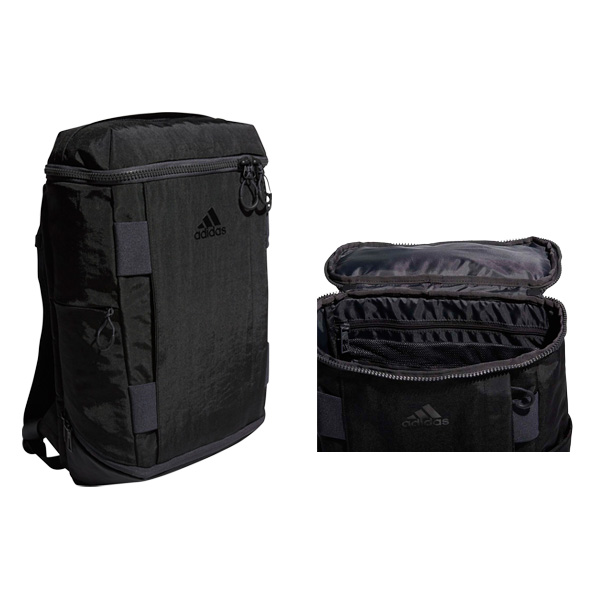 235fc73aa089 Racketplaza   Adidas oar sports bag  OPS backpack 20L (ECM24 ...