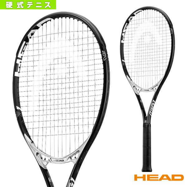 [ヘッド テニス ラケット]MXG 1(230408)硬式テニスラケット硬式ラケット
