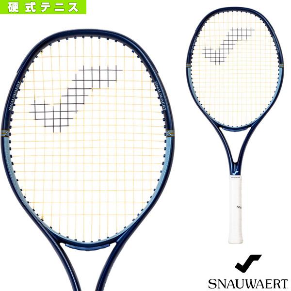 [スノワート テニス ラケット]VITAS 105 LITE/ビタス 105 ライト(8T018892)硬式