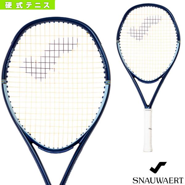 [スノワート テニス ラケット]VITAS 110/ビタス 110(8T019892)硬式