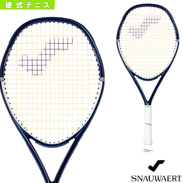 [スノワート テニス ラケット]VITAS 115/ビタス 115(8T020892)硬式