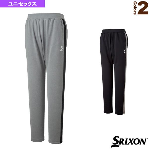 [スリクソン テニス・バドミントン ウェア(メンズ/ユニ)]ダンボールパンツ/ツアーライン/ユニセックス(SDF-5890)テニスウェア男性用