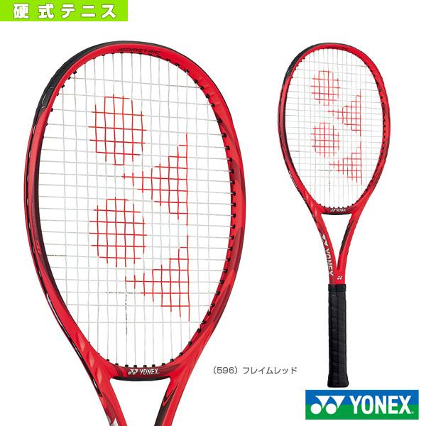 [ヨネックス テニス ラケット]Vコア 95/VCORE 95(18VC95)硬式