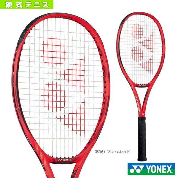 [ヨネックス テニス ラケット]Vコア 98/VCORE 98(18VC98)硬式