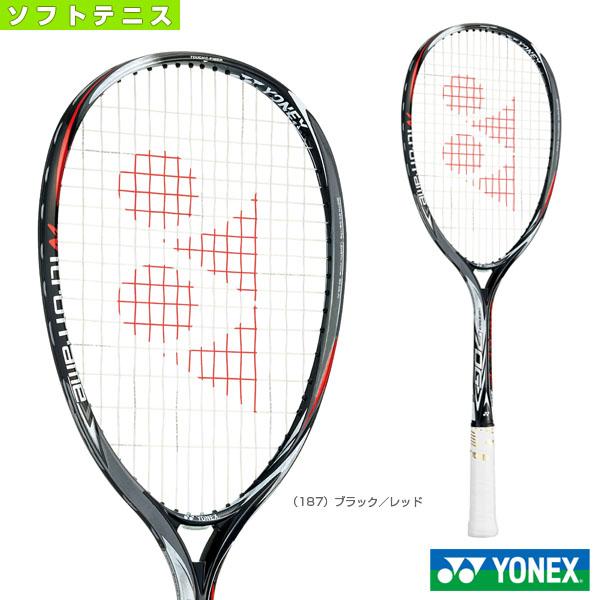 [ヨネックス ソフトテニス ラケット]2018年12月中旬【予約】ネクシーガ70Gリミテッド/NEXIGA 70G LIMITED(NXG70GLD)