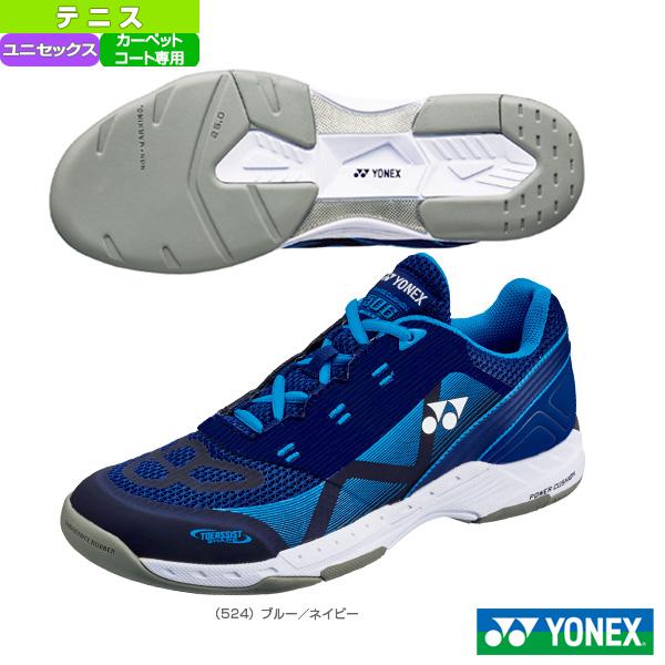 [ヨネックス テニス シューズ]パワークッション506/POWER CUSHION 506/ユニセックス(SHT506)カーペットコート用