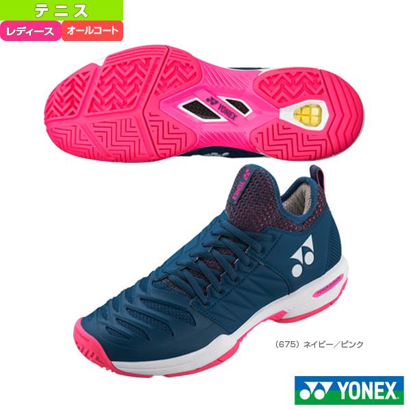 Racketplaza   Yonex tennis shoes  beginning of October 6997a99df2b