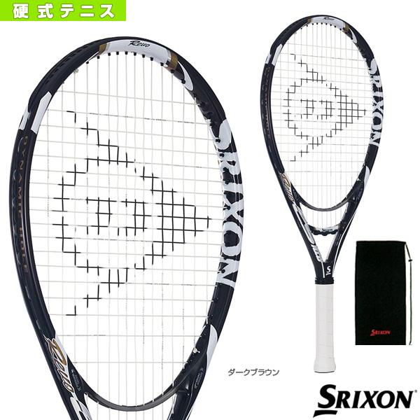 [スリクソン テニス ラケット]SRIXON REVO CS 10.0/スリクソン レヴォ CS 10.0(SR21812)硬式テニスラケット硬式ラケット魔法のラケット
